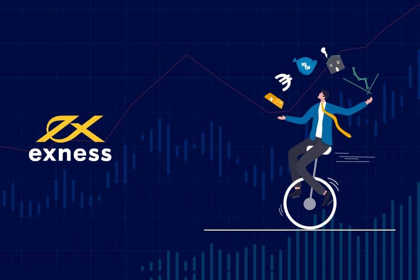 exness education